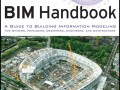 کتاب : 2018 ...BIM Handbook A Guide to Building Information Modeling for