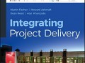 کتاب :  Integrating Project Delivery